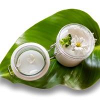 Gyógy- és natúrkozmetikumok - Telki biobolt Aromaterápiás termékek és illóolajok (17) Bõrápolás (33) Fog és szájápolás (8) Hajápolás (6) Izzadásgátlók (10) Tisztálkodás (27)
