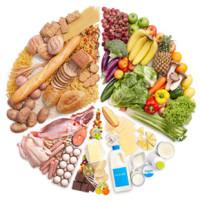 Élelmiszerek - Telki biobolt Fasírtporok és szendvicskrémek Fûszerek és ételízesítõk Gabonák, hüvelyesek Gyümölcslevek és szörpök Kávék és kakaófélék Kenyérfélék és péksütemények Lekvárok Lisztek és kenyérporok Magvak és aszalványok Mézek és édesítõszerek Müzlik, pelyhek, korpák Müzliszelet, keksz és csoki Növényi tejtermékek Nyalókák és cukrokák Olajok és zsírok Sütés és fôzés Teák Vajkrémek és pástétomok Vizek és üditők